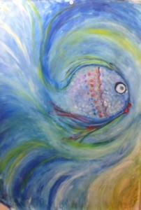 kugelfisch