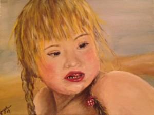 lea portrait2
